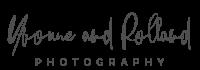 yvonneandrolland.com - exklusive Hochzeitsfotografie in Heidenheim, Ulm, Stuttgart, Augsburg, Europaweit