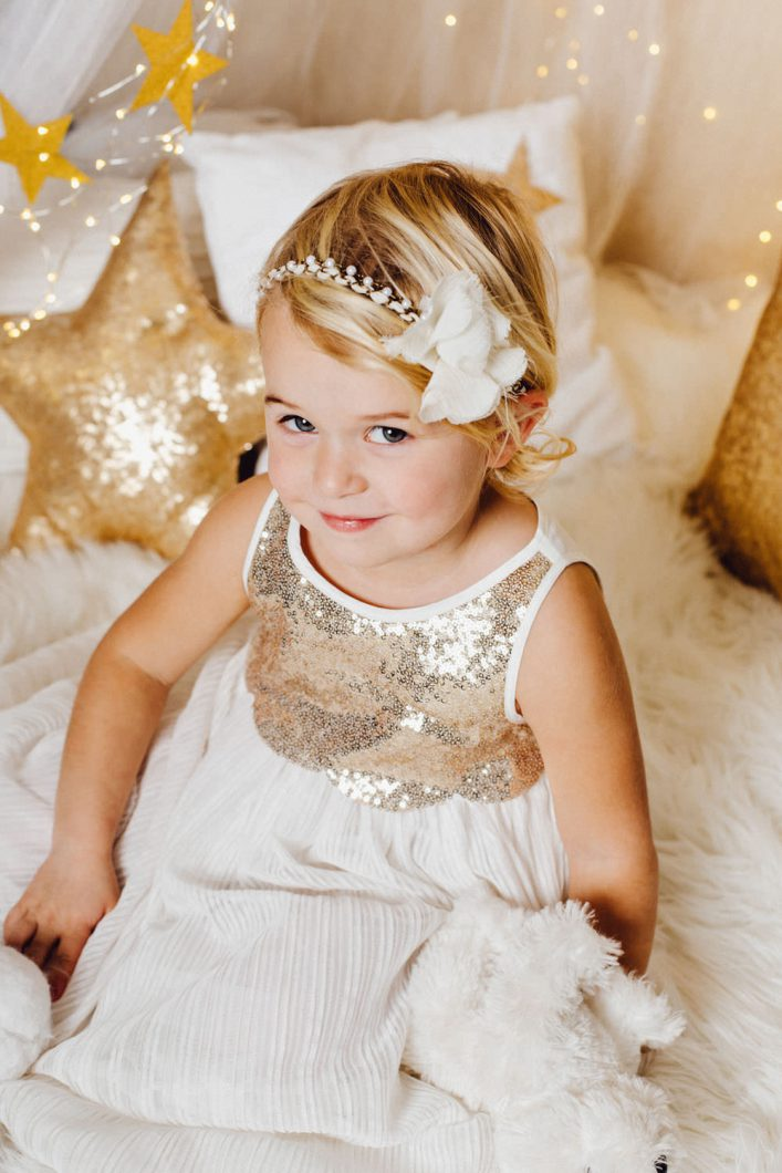 Weihnachts Shooting | Yvonne Scholze Photography