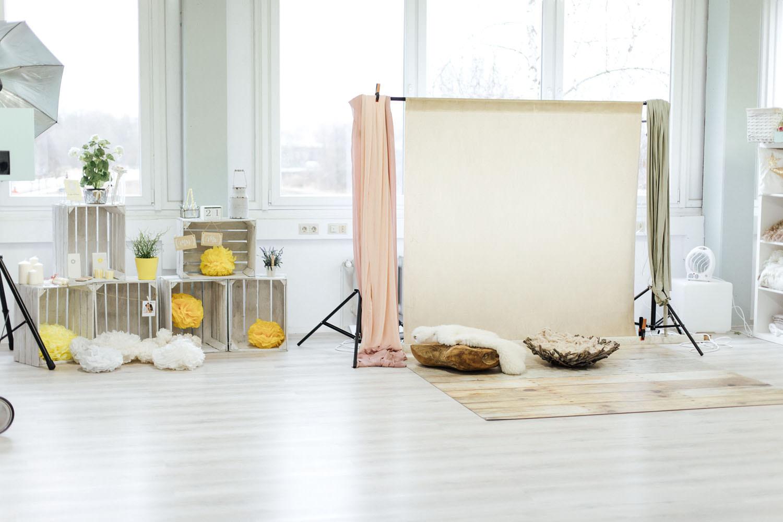 atelier fESCHEfOTOS - Fotostudio in Bolheim bei Heidenheim - Hochzeitsfotografie, Neugeborenen-, Portrait und Familien Shootings